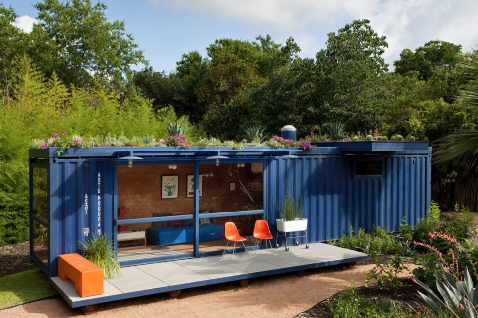 shipping container homes the about container homes modular builders 31501